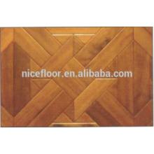 Nice Parquet Hard Wood Flooring Melhor Preço