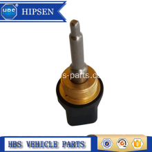 CAT Excavator Coolant Water Temperature Switch Sensor