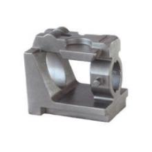Fonte à cire perdue de précision avec acier inoxydable