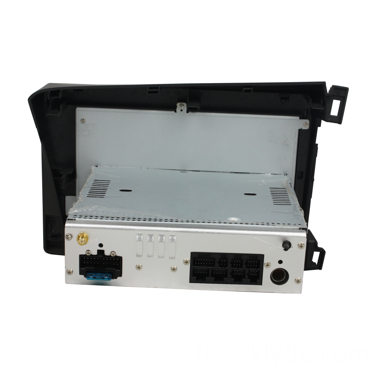 car DVD for Honda Civic 2012