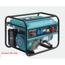 Bn3000-3 Бензиновый трехфазный генератор 3кВт
