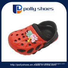 2016 спортивные детские безопасность Ева сад обувь
