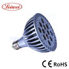 PAR светодиодный прожектор лампа