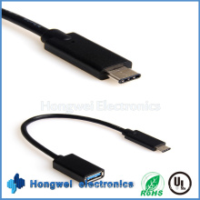 USB 3.1 Cm to USB 3.0 Af Cable