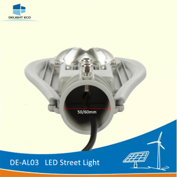 DELIGHT DE-AL03 180W COB Warm White LED Lighting