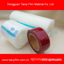 2013 hot sale furniture protective film
