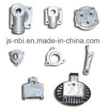 High Quality Aluminum Alloy Die Casting Parts