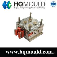 Multiple Cavity Plastic Cap Mould for Jug