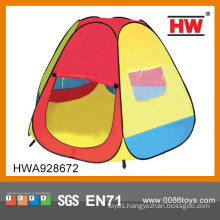 Wholesale Funny Baby Tent Toy For Beach With EN71 Certificate