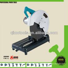 asphalt saw cutter