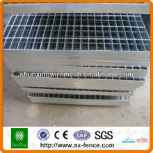 new products for 2013 Steel Grating Fence (factory+ exporter )