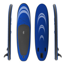 Sup Paddle Board Wholesale Inflatable Surfboard SUP Paddle Board