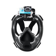 2019 juguetes de deportes acuáticos más vendidos RKD