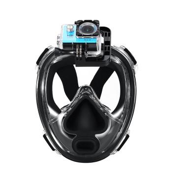 2019 meistverkauftes Wassersportspielzeug RKD