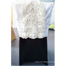 superb and cheap chair back, chair covers for wedding ,Hotel