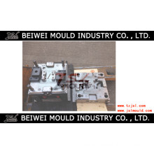 Plastic Injection Electronic Product Mould