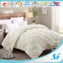 Super Soft Warm Down Alternative Comforter Queen