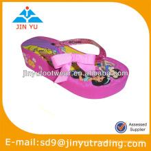 2014 eva personalizar zapatillas