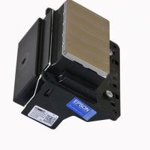 7700/9700/9910/7910 Druckkopf-F191010 / F191040 / F191080 / F191110 / F191140 für Epson