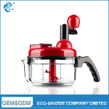 Mini Design Hand Fast Fish Chopper