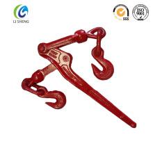 Carpeta de carga roja de la palanca de la impresión de China