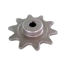 Customized Carbon Steel Investment Casting Part (DR112)