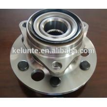 wheel hub bearing DAC42840236