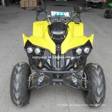 Mini cuádruple 125CC ATV Et-ATV048 (NUEVO NUEVO CUADRO NUEVO) (ET-ATV048)