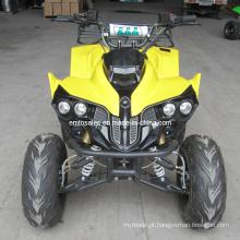 Mini Quad 125CC ATV Et-ATV048 (Quadro NOVO QUAD NOVO) (ET-ATV048)