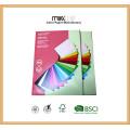 Tamanho 340 * 240mm Color Drawing Pad Sketck Book (dB-24 * 34-225)