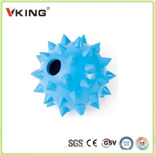 China Supplier Small Squeaky Balls for Dogs