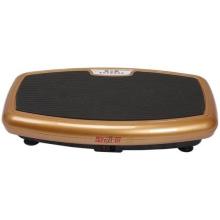Venta caliente 2015 vibratoria Fitness masajeador (MS-002)