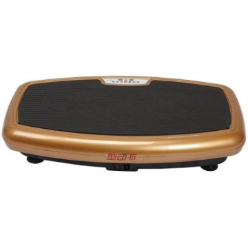 Fitness Equipment Vibration Massager (MS-002)