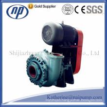 Gravel Pump for Gold Mining Dredger Machine (10/8 S-G)