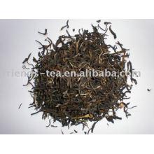 Jasmine tea JP109
