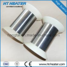 Alambre de resistencia de calor constante
