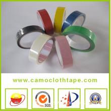 Sticky Masking Tape