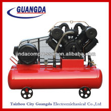 Double 500L Tank Air Compressor