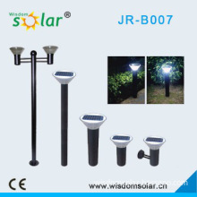 Sucess Outdoor lighting Led spotlight with IP65 Lamp