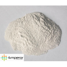 Hydroxyethyl Cellulose HEC for Coating, Oil Drilling, Cosmetic