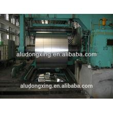 3004/5052 Bobina de alumínio para componente de automóvel Pagamento Ásia Alibaba China