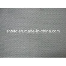 Tyc-0020676 Filter Cloth