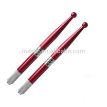 3D Sobrancelha Micro Stroke permanente Maquiagem Blade Canetas / Handpiece, Manual Eybrow tatuagem Microblading Pen