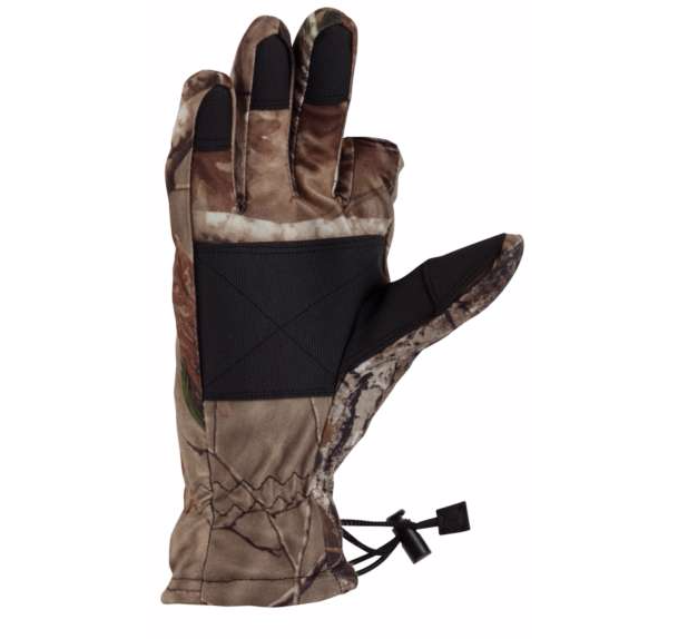 Cheap Factory Gloves