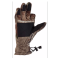 All Purpose Cheap Beautiful Customized Glove Winter Unisex