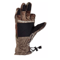 All Purpose Cheap Beautiful Custom Glove Winter Unisex