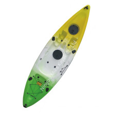 Single One Person Ocean Fishing Boat Kayak