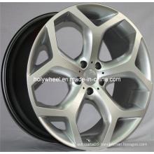 Wheel Rims for BMW (HL472)