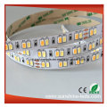 2016 Hot-Selling SMD5630 Dual Color CCT Adjustable LED Strip