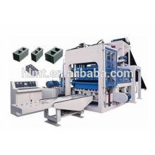 Qualité qualité qt4-15 prix machine à briques
